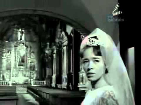 Días de Otoño (1962) Pina Pellicer - Ignacio López Tarso