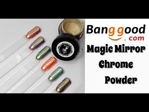 banggood.com-mirror-chrome-powder-review