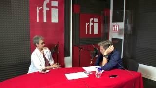 Bilanț Provizoriu cu Oana Pellea
