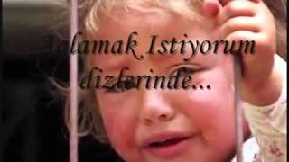 Azeri kizi günel beni aneme götürün 2015