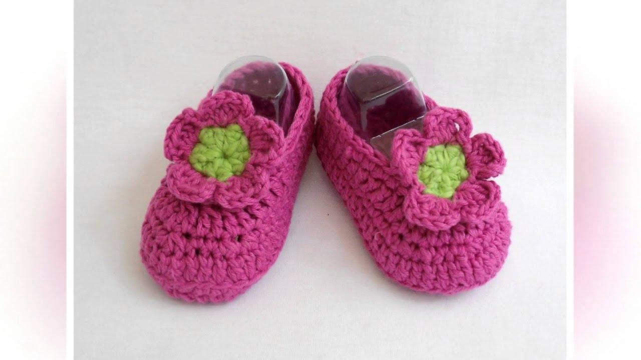ny mets crochet pattern - YouTube