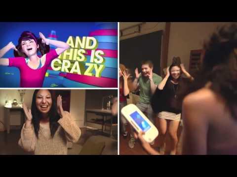 E3 2012: SiNG Brings Karaoke to the Wii U
