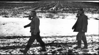 Trailer: 1989: Z deníku Ivany A.
