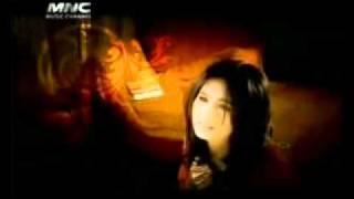 Download Mp3 Ayushita - Tuhan Beri Aku Cinta   Karoke