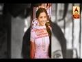 in graphics iss pyaar ko kya naam doon actress deepali pansare blessed with a baby boy