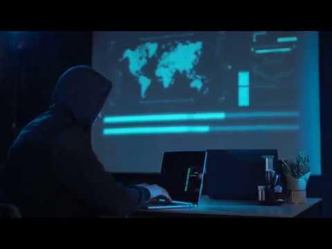 Russische Hacker in deutsche Ministerien eingedrungen