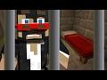 GTA 5 ONLINE - NEON HOODIE OUTFIT TUTORIAL RNG ... - YouTube