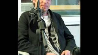 Watch Mark Owen Ask Him To video