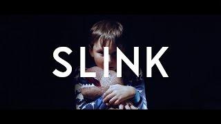 """""""SLINK"""" - Short Film"""