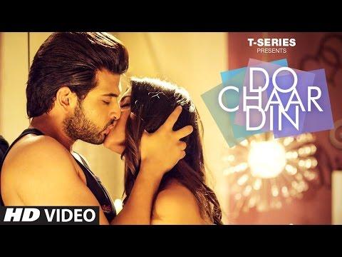 DO CHAAR DIN Video Song   Karan Kundra...