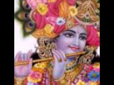 Raja beedi olaginda- lord Krishna song
