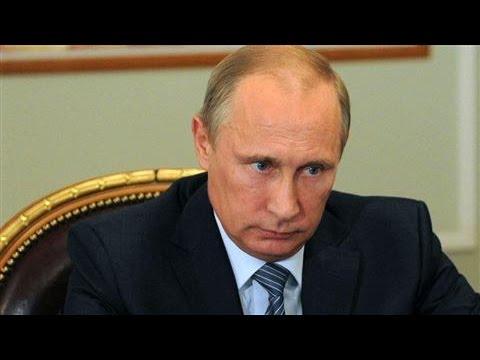 Russia-Ukraine Cease-Fire: A War Over Words