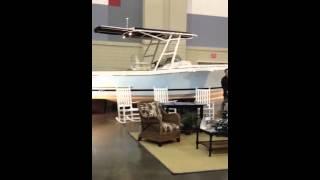 2012 Savannah Boat Show Thumbnail