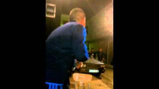 اعراس النشماية   ADEL DJ 2015