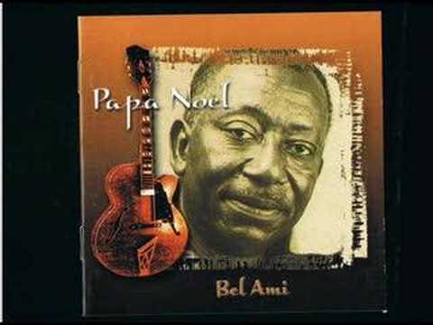 Papa Noel - Bel Ami