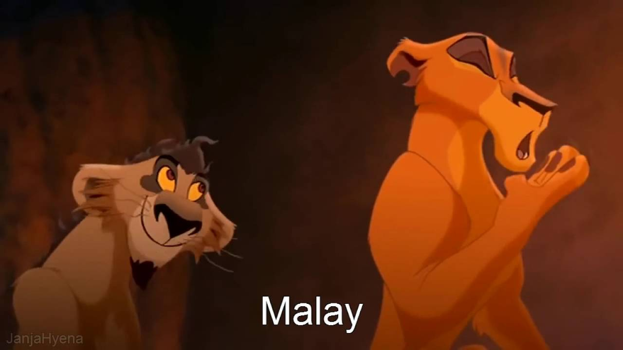 lion king cartoon download mp4