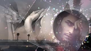 изумительная песня о любви... Сергей Орлов Светлый свет  ---  Там где ты