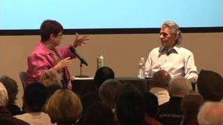 Dr. Keith Devlin - Mathematics Education for the Flat World