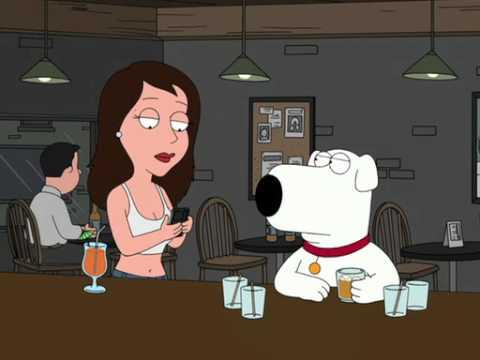 porn kinky guy guy female