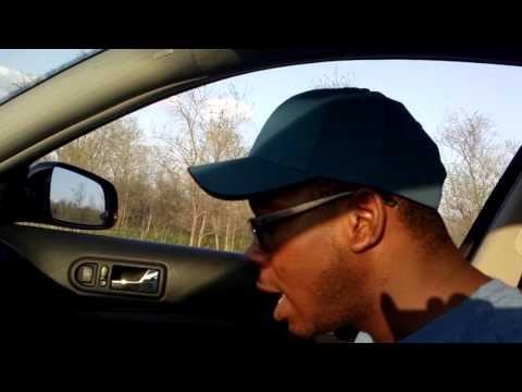 mteden,sierra leone-scatterdpattens-mixtape-free