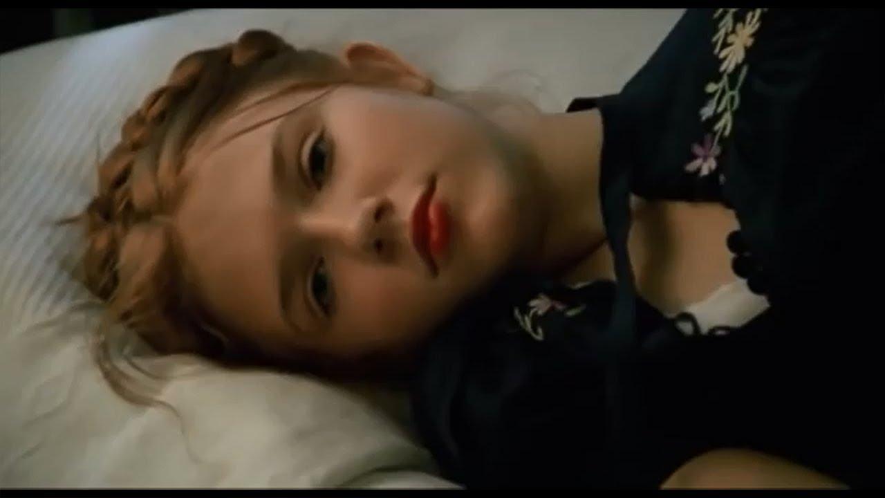 Phim Sex 18+   Nàng Thơ Ngây