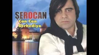 Şero Can - Zeynebe