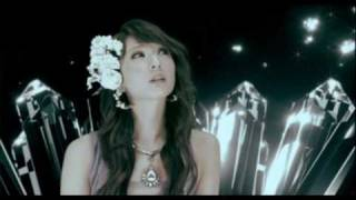 Leah Dizon - Under The Same Sky PV リア・ディゾン romaji: moshimone...