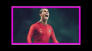Breaking News | How to play the Goal World Cup Fantasy Football Game | Goal.com