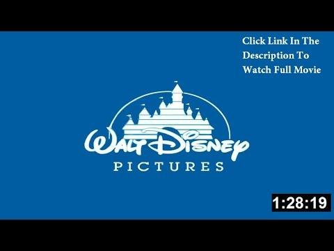 Flightplan (2005) Full HD Movie