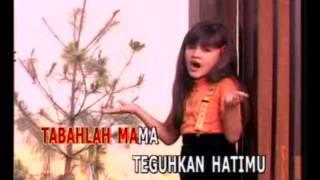 Download Video TABAHLAH MAMA   MEGA UTAMI PERKUMPULAN WONG NGIMBANG MP3 3GP MP4