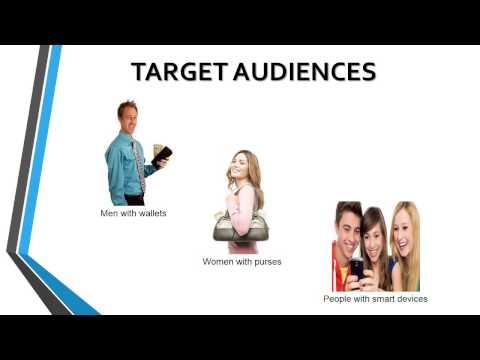 Investor Presentation 3 25 AIC Video