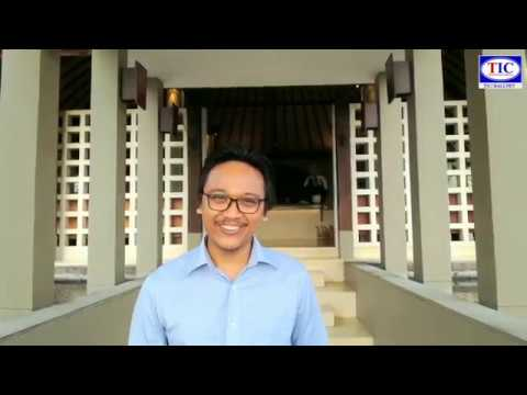 Bali Niksoma Beach Resort | Inspection by TIC BALI HOLIDAYS | The Best Booking Agent in BALI