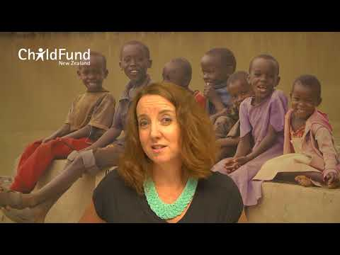 Zambia Maternal Health Sally Angelson Full