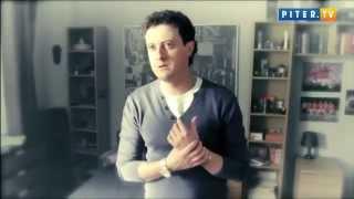 """""""Универ. Новая общага"""", 9 сезон: на съемках 142 серии Кристина подралась с Семакиной"""