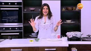 حلقة خاصة عن طرق تحضير التونة | أميرة في المطبخ | الحلقة الكاملة
