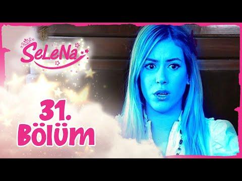 Selena 31. Bölüm - atv
