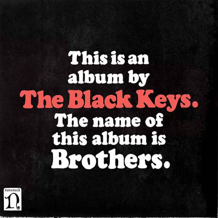 howlin for you the black keys download