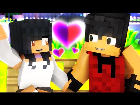 Our Mew Baby! | MyStreet - The Bigger Move FINALE  [Ep.5 Minecraft Roleplay]
