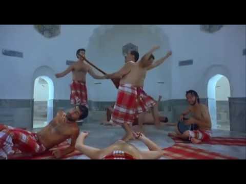 download Fatih Yemez - Tellak Performansı