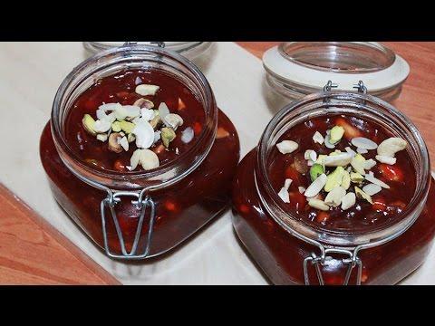 الحلوى البحرينيه / Bahraini Sweets - Recipes - سهل و سريع / Easy And Fast