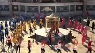 Вечная сказка о любви индийские клипы