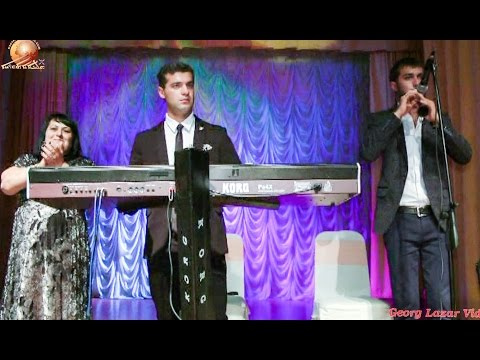 music band - Urmia. Shara d