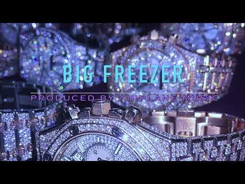 YFN Lucci X PNB Rock Type Beat | Airplane Music