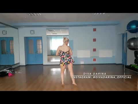 THE MOST POPULAR VIRUS DANCE VIDEO 50 000 000 Views | Kizomba, Belly Dance, самое популярное видео