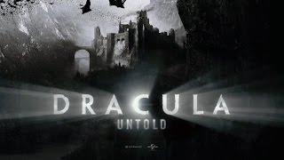 Dracula Untold 2014 Trailer New Soundtrack Youtube