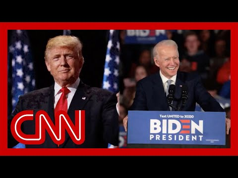 How Trump may try and get under Biden's skin during first debate