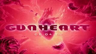 Gunheart 1.0 Launch Trailer