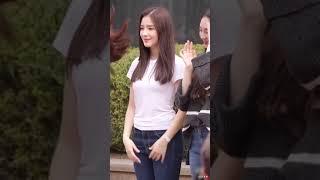 Cewek Korea cantik and seksi