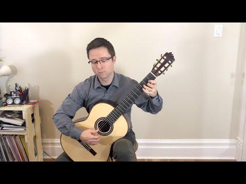 Dowland guitar pavan pdf lachrimae john