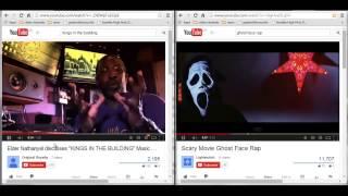 Pt1 Iuic Rap Fools